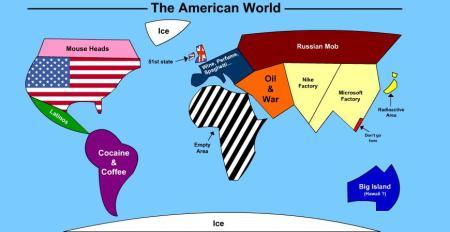 mapamundi_USA