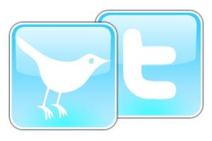 _twitter_