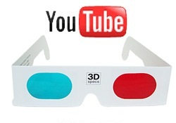 youtube3doculos