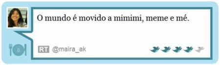 twitter_mimimi